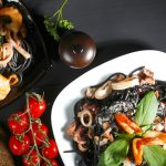 Premium Dinning Experience With Delicious Foods
